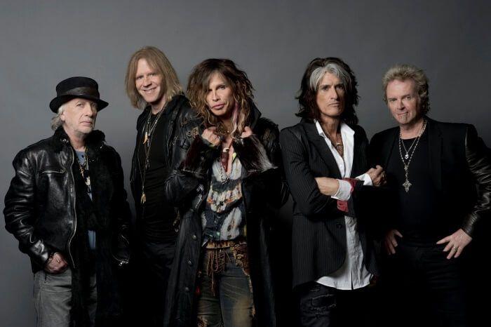 BEST OF CLASSIC ROCK playlist da classikera #1250 #Aerosmith #wearamask #stayhome #wonderwoman #f9 #xbox #twd #mayansmc #LaRemesaMala