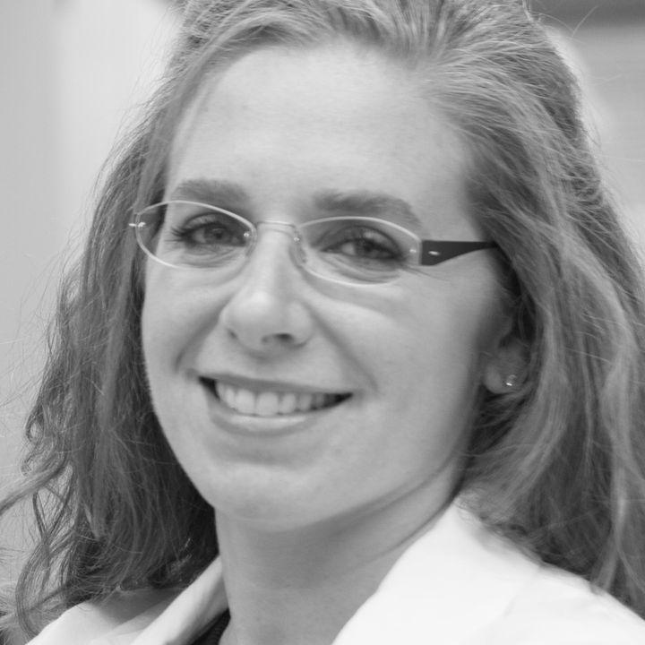 Dr. Michelle Sholzberg - The Rapid Covid Coag Trial (Pillar of Hope)