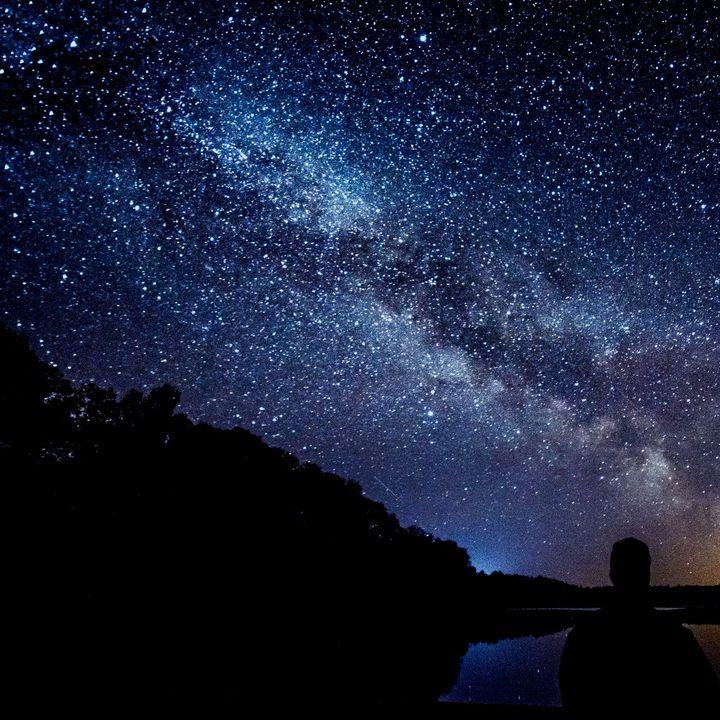 Preghiera della Buonanotte (Salmo 139)