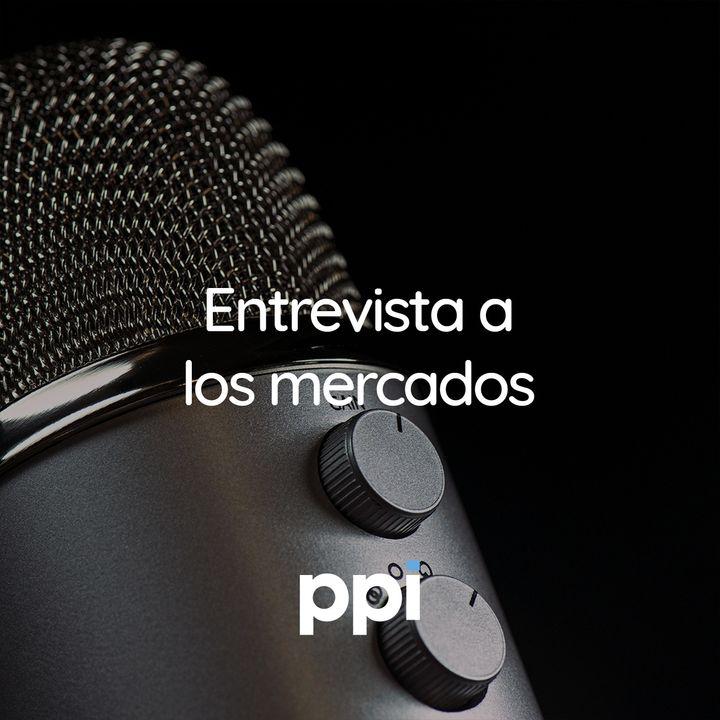 """Entrevista a Nicolás Chiesa, Director de PPI, en """"Somos Nosotros"""" (22 julio 2020)"""