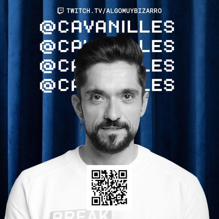 ¡ESTAMOS ORGULLOSES! con Jorge Garrido 1x03 Algo Muy Bizarro