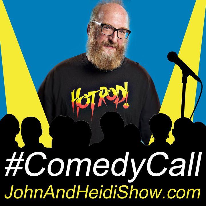 09-18-20-John And Heidi Show-BrianPohsen