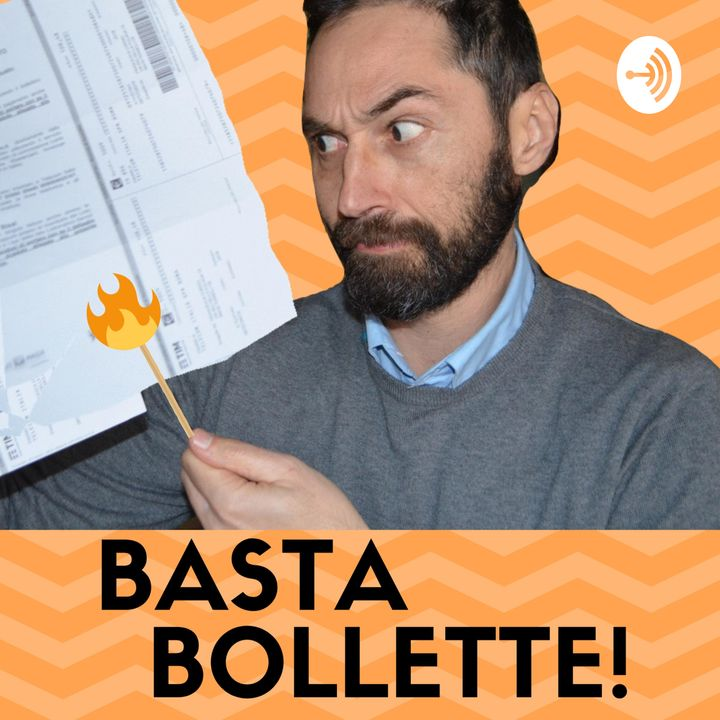 Basta Bollette!
