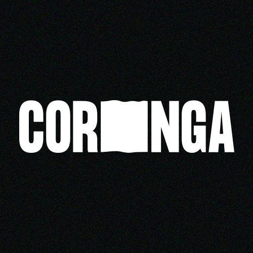 Coronga