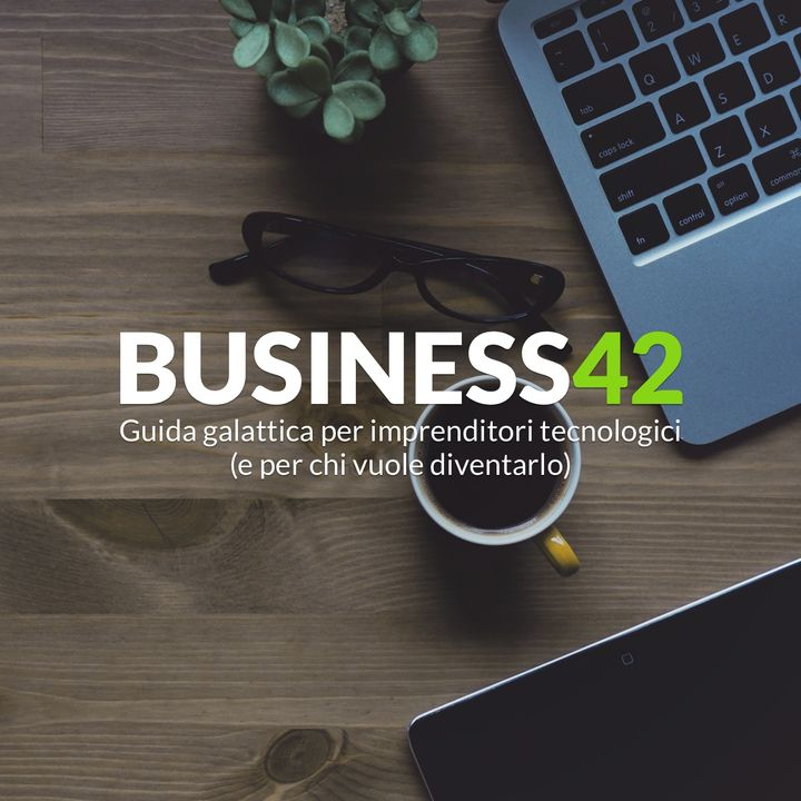 Business 42