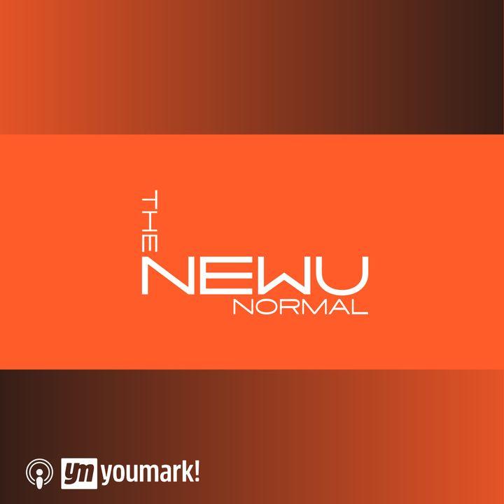 The NEWU Normal