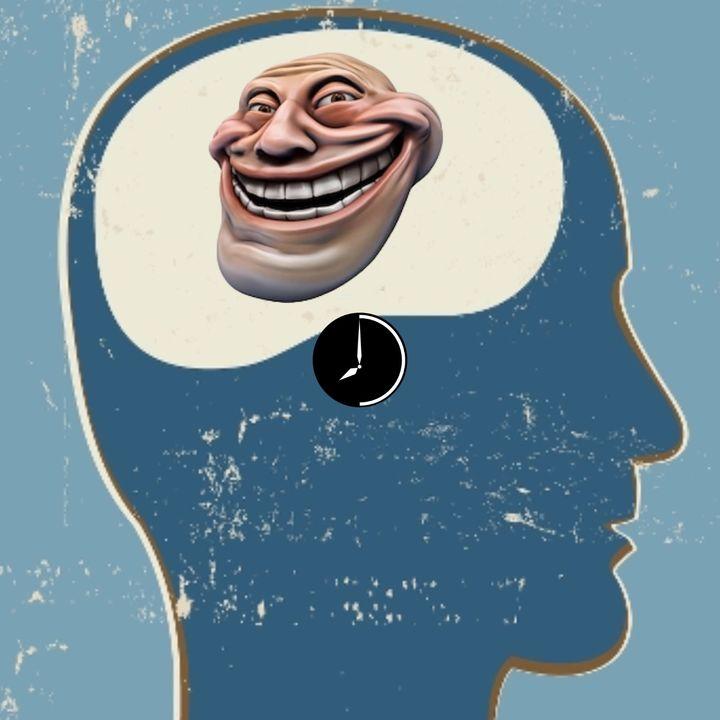 Il Bias di tutti i Bias Cognitivi - con Gennaro Romagnoli