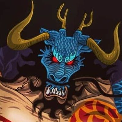 Kaido's Hybrid Form REVEALED! (Chapters 1005-1008)