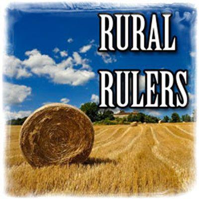 Rural channel 0