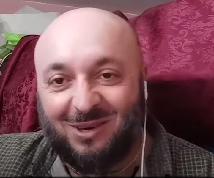 Dr. Domenico Biscardi