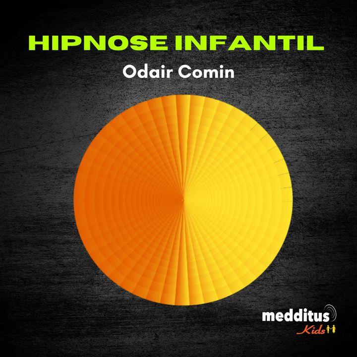 Medditus Kids   Brasil   Hipnose Infantil
