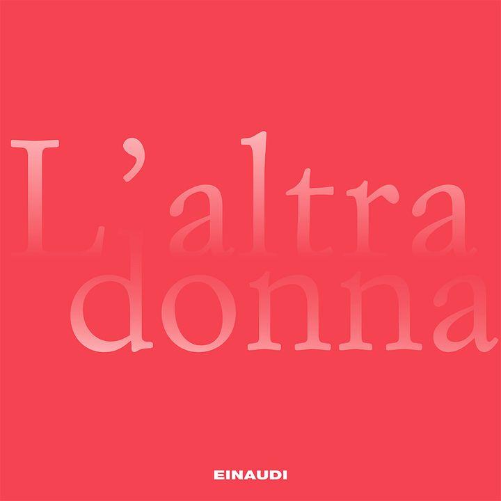 """Camille Dugay legge """"L'altra donna"""" di Cristina Comencini"""