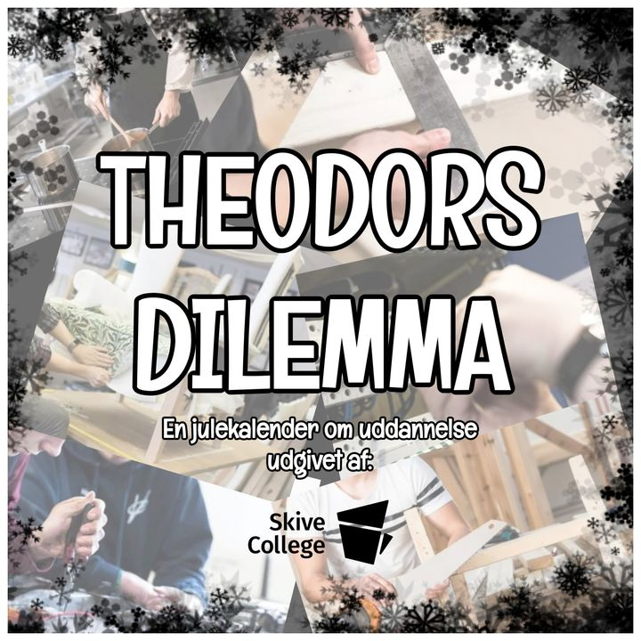 Theodors Dilemma