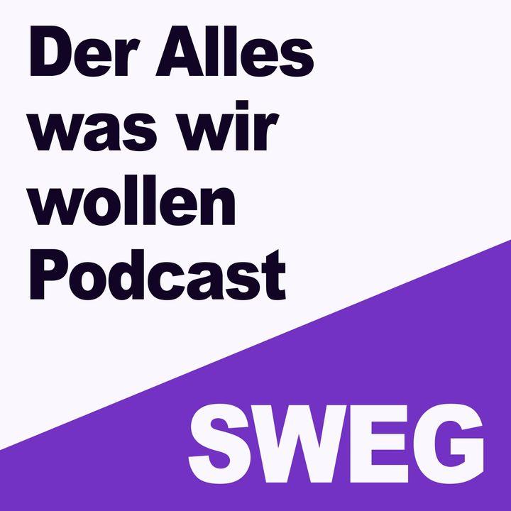 SWEG #2: Mercedes, Rolex, Apple - Die Probleme der Luxusmarken
