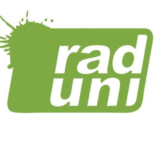 24. Plus Radio con Raduni