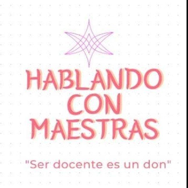 PODCAST 15_Edición Navideña_Hablando con Maestras_26/12/2020