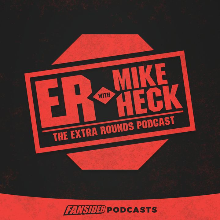 Ep 52- Mike Chiesa and Kevin Lee