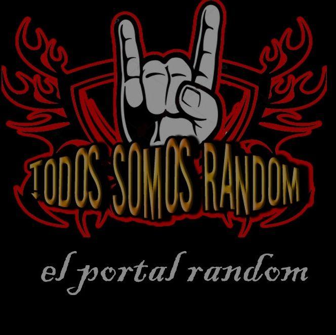 El Portal Random Capitulo 1: KRAMPUS