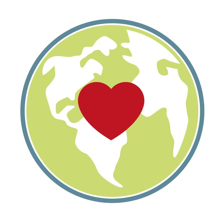 1. Un'importante missione per bambine e bambini del pianeta!