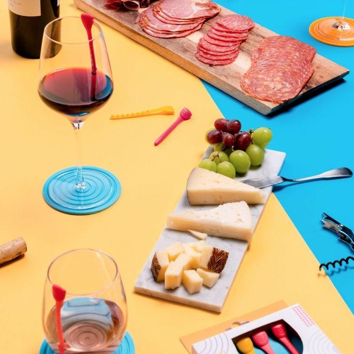 WineWisk The Weekend Away