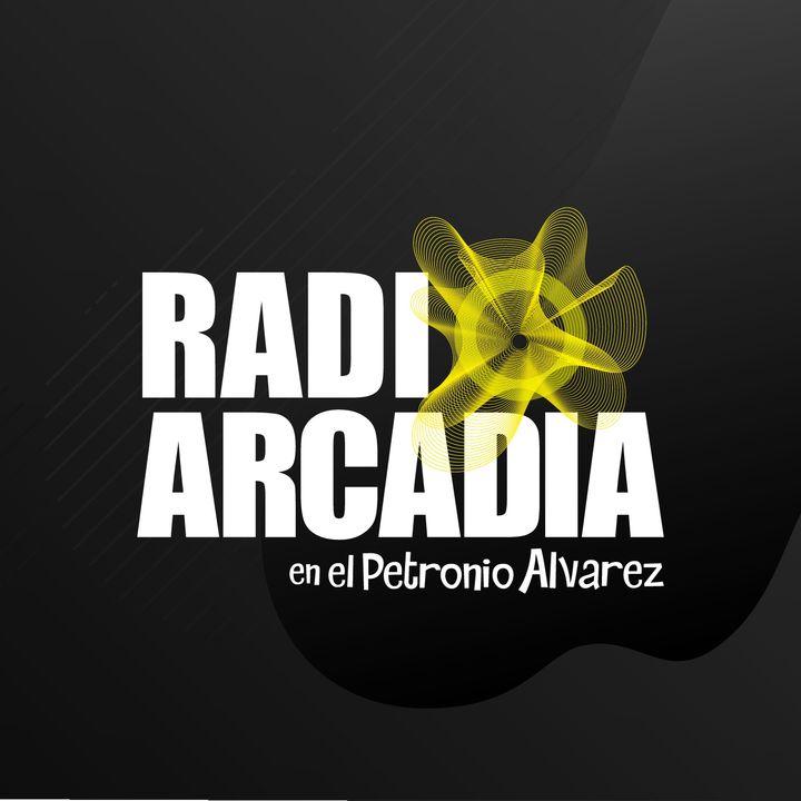 Radio Arcadia en el Petronio: Mestizajes sonoros: Quantic y Nidia Góngora en el Petronio Álvarez