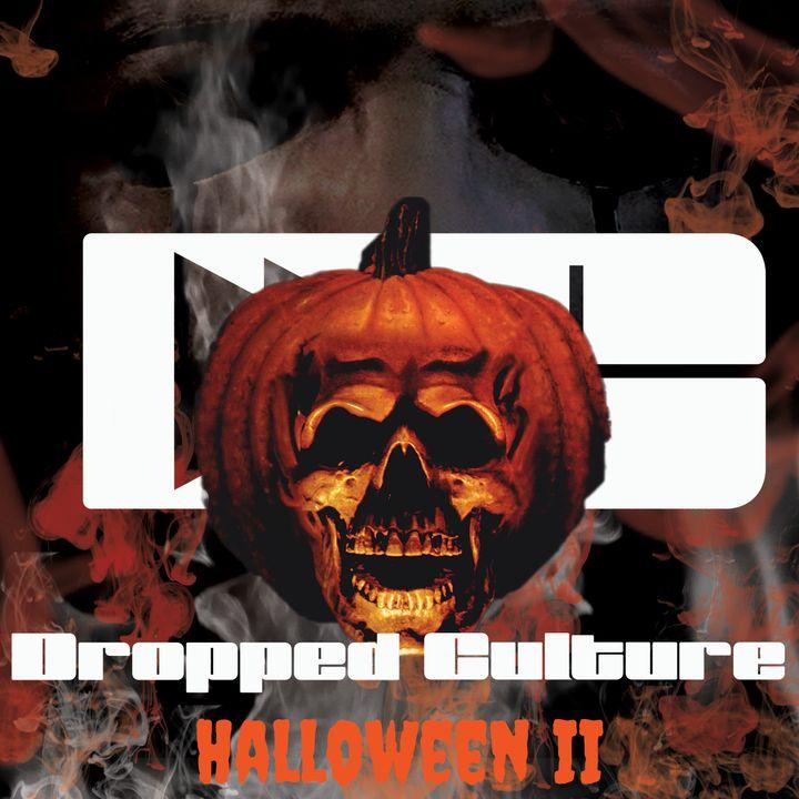 Halloween 2 (1981) - A Droppin' Deuces Halloween Special