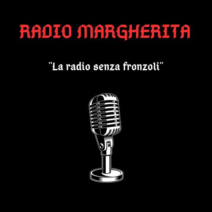Diretta Radio Margherita