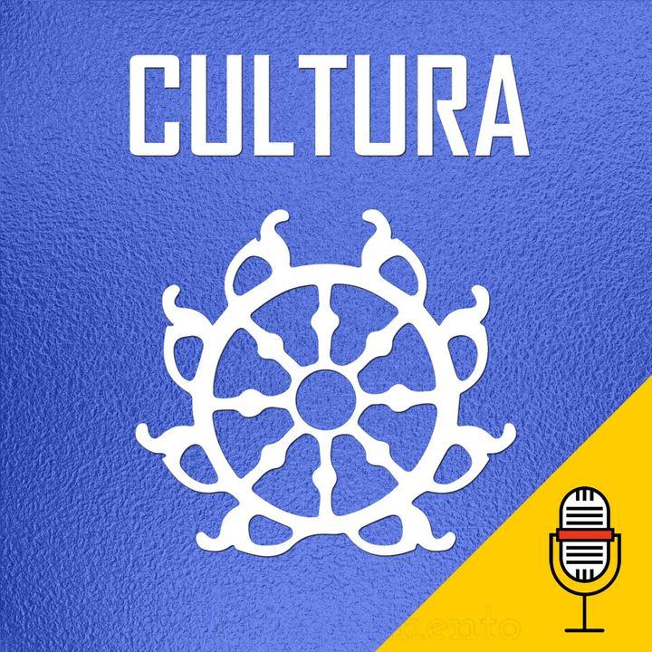 ArtInMovimento Cultura