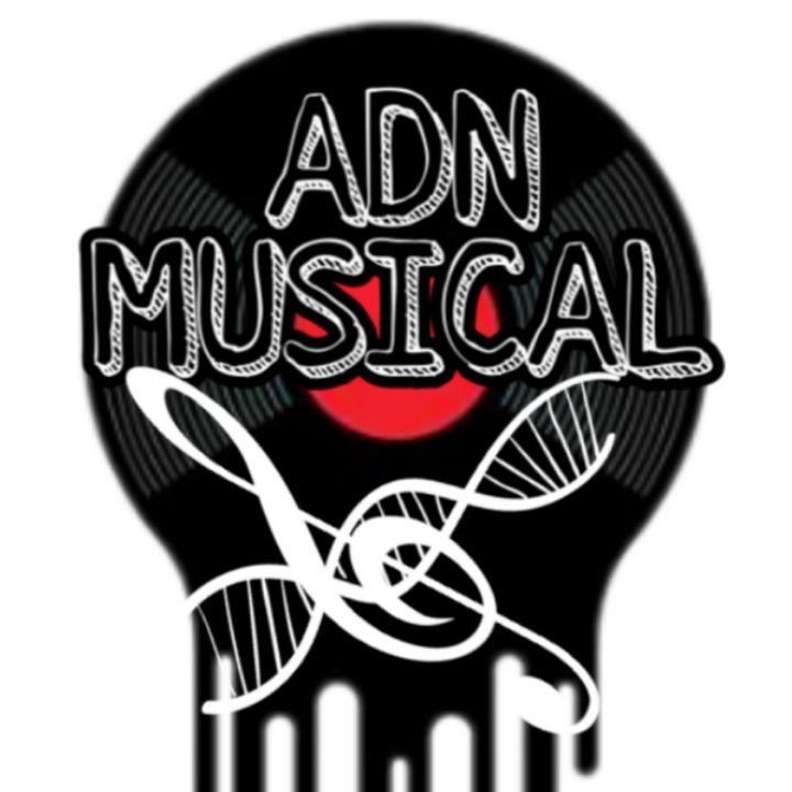 ADN MUSICAL: Del cántico a la canción