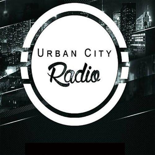 Urban City 1