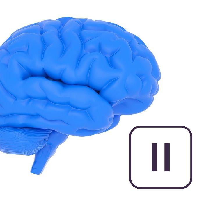 373- Intelligenza emotiva: come espanderla con un esercizio semplice e potente…