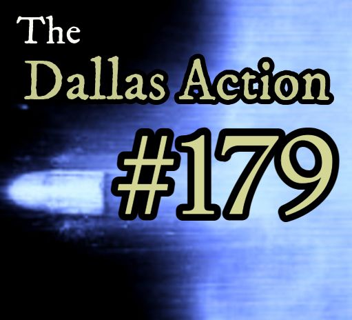 """#179~ January 15, 2021: """"Devils, Details, And Dialogue: A Conversation With Alan Dale, Of The Assassination Archives & Research Center."""""""