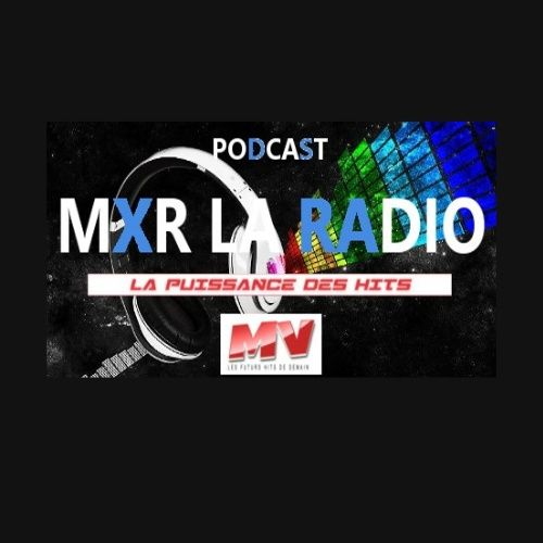mxr le podcast 47