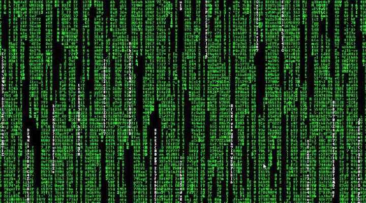 Il Fare digitale