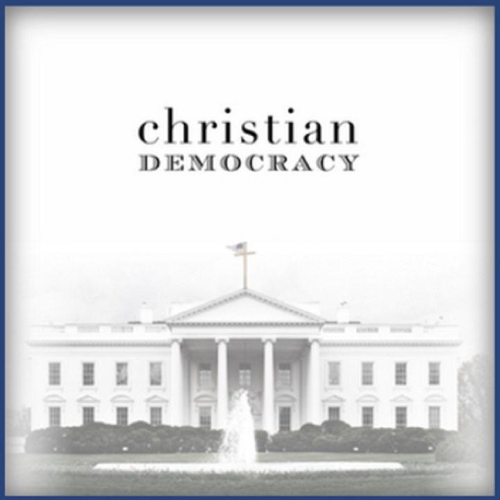 Christian Democracy