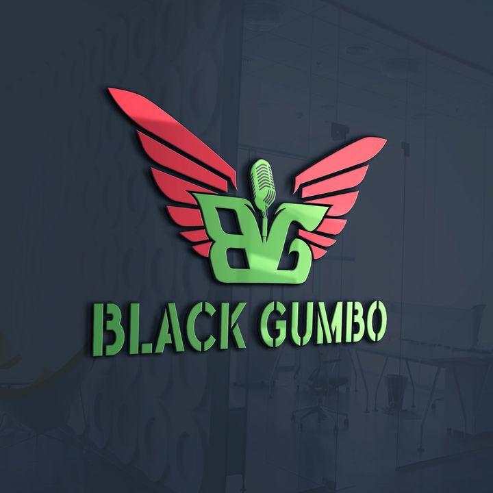 Blaque Gumbo:  Juneteenth j 2021