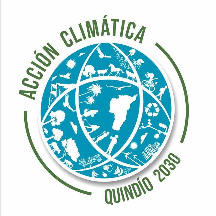 Máquina de Ingenio junio 11 2021 - El parche por el clima, jóvenes por el cambio climático