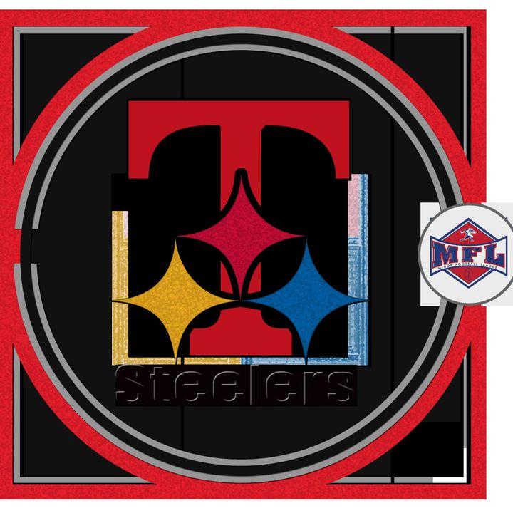 MFL Texas Steelers Sign Up Promo 2021 Season