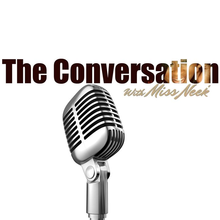 Welcome Back!  The Conversation Live 2k17 Wrap Up & More!