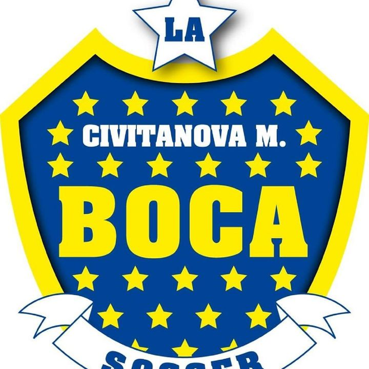 Radio Boca
