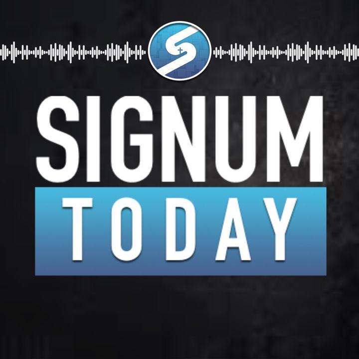 Signum Today