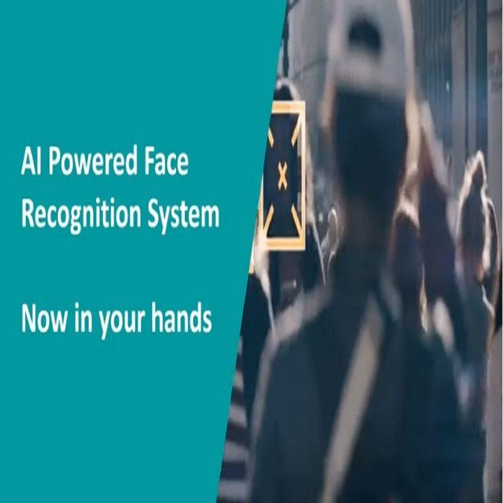 SBC iWave Corazon-AI New Platform Introduction