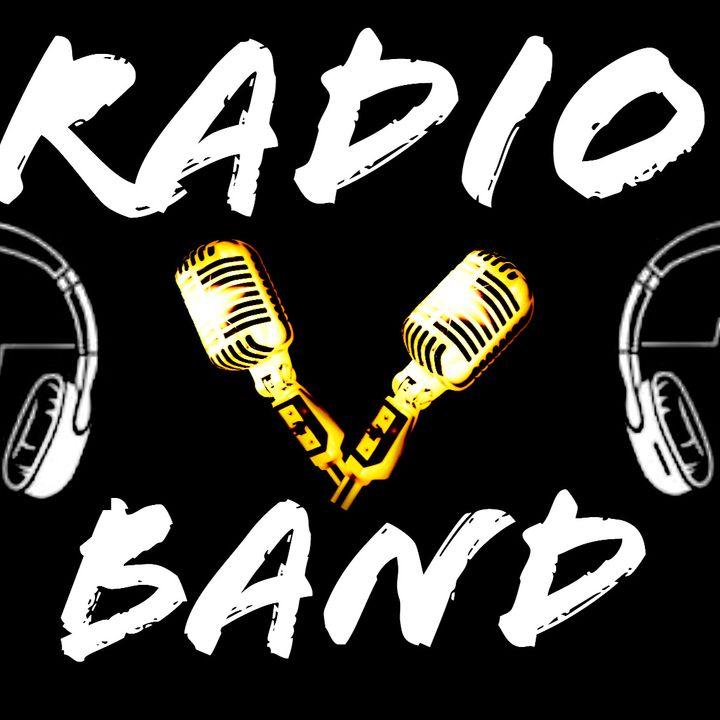 Radio Band la mejor musica para ti