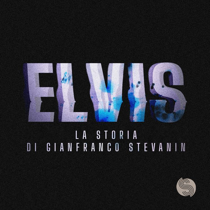 Elvis - Episodio 5: La storia di Gianfranco Stevanin