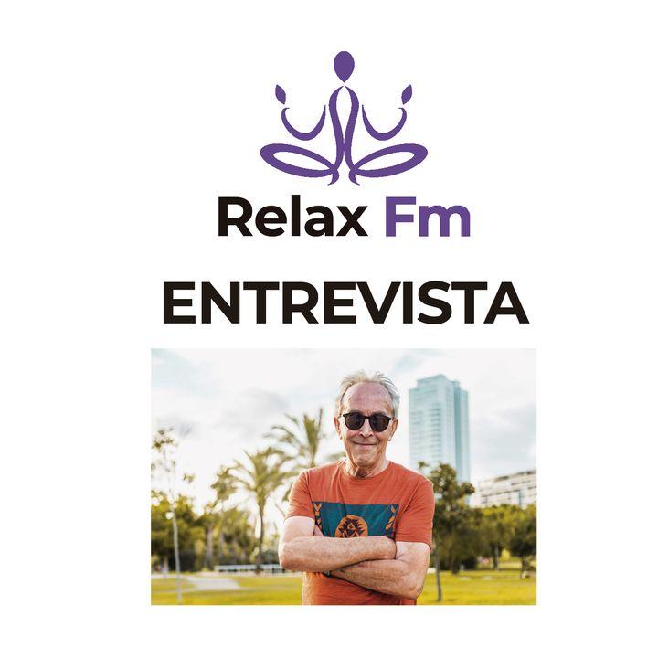 Entrevista a Salvador Candel (Músico y Compositor)