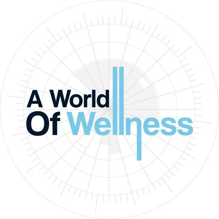 Marketing de bienestar - Capítulo #02