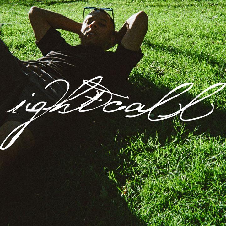 Nightcall Episode 6 - Social Media, Discipline and Progression