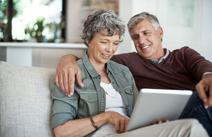 Guide On How To Become A Medicare Insurance Agent