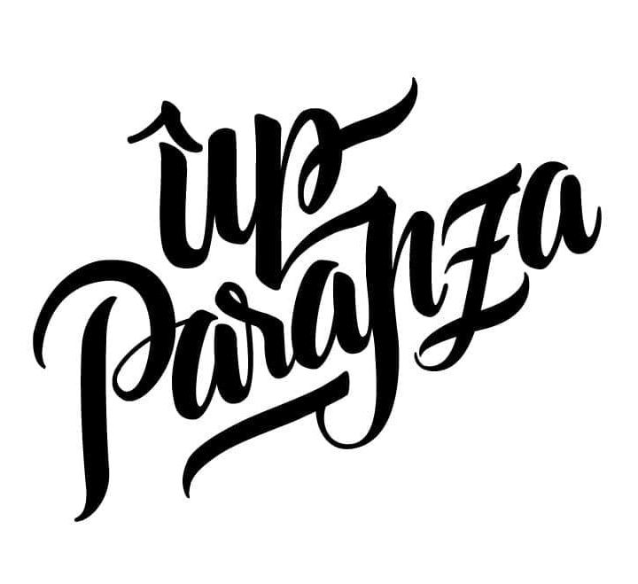 UP-PARANZA / Tammurradio