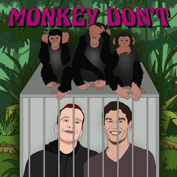Episode 17: Molly Densmore